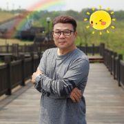 梁志强导演
