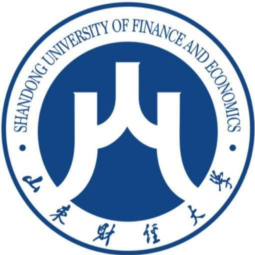 山东财经大学招生办公室