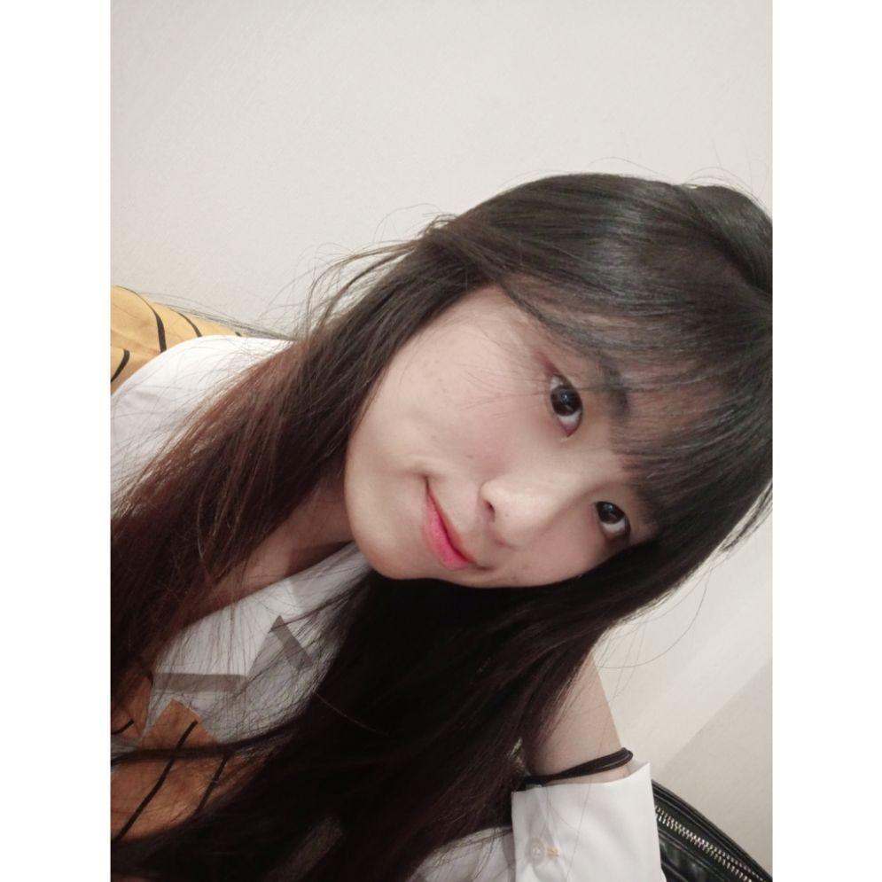 • 박지훈 • May • ParkJiHoon • 💕
