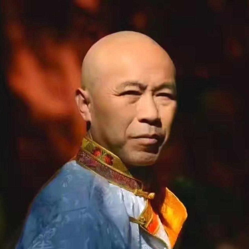 སྨན་པ།   སངས་རྒྱས་རྡོ་རྗེ། 来自西藏山南,从事新藏药和疑难症对症藏药研发。