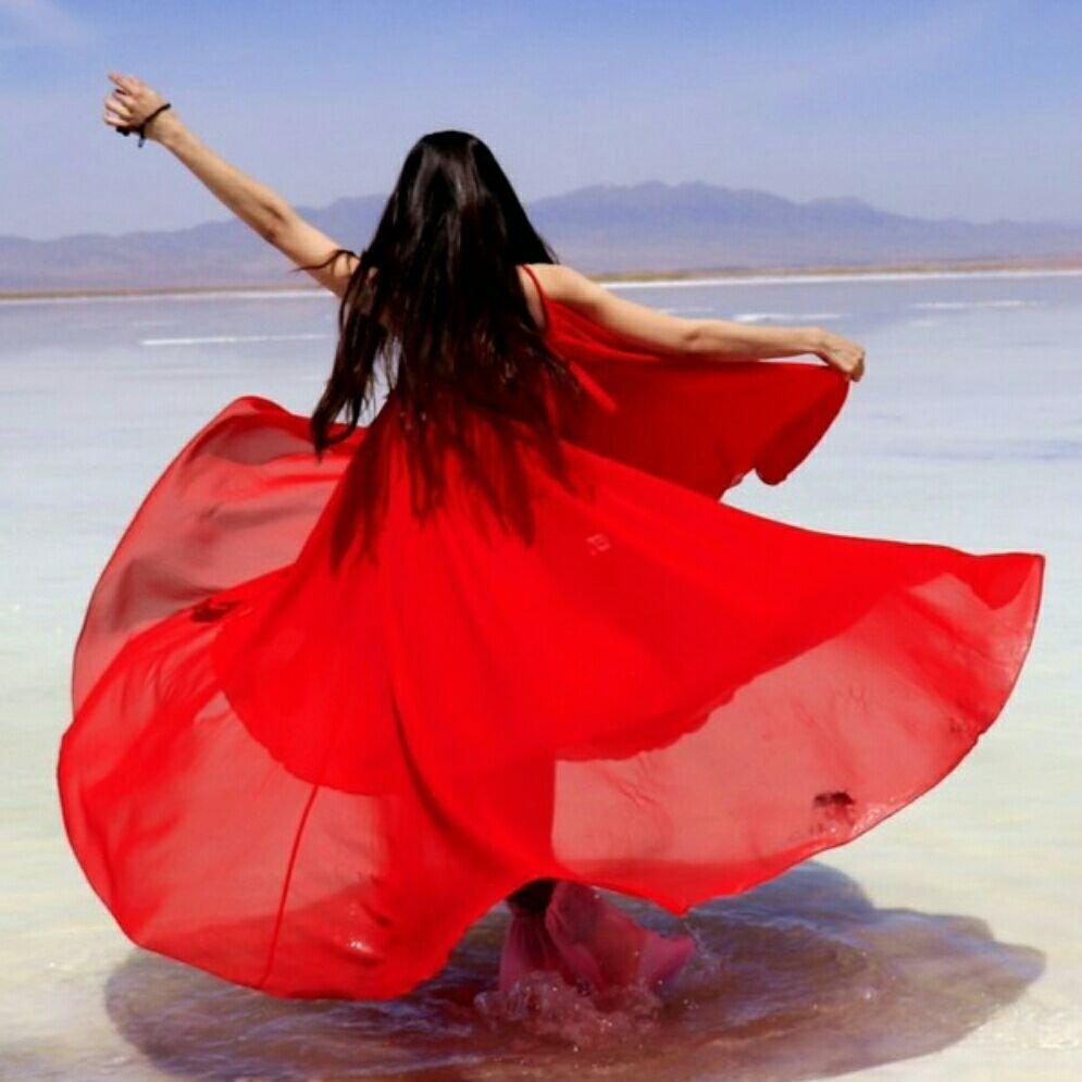 在旅行中,留下最美的自己! 青海~甘肃~西藏~甘南~川西~川藏 咨询热线:15500621966同微信
