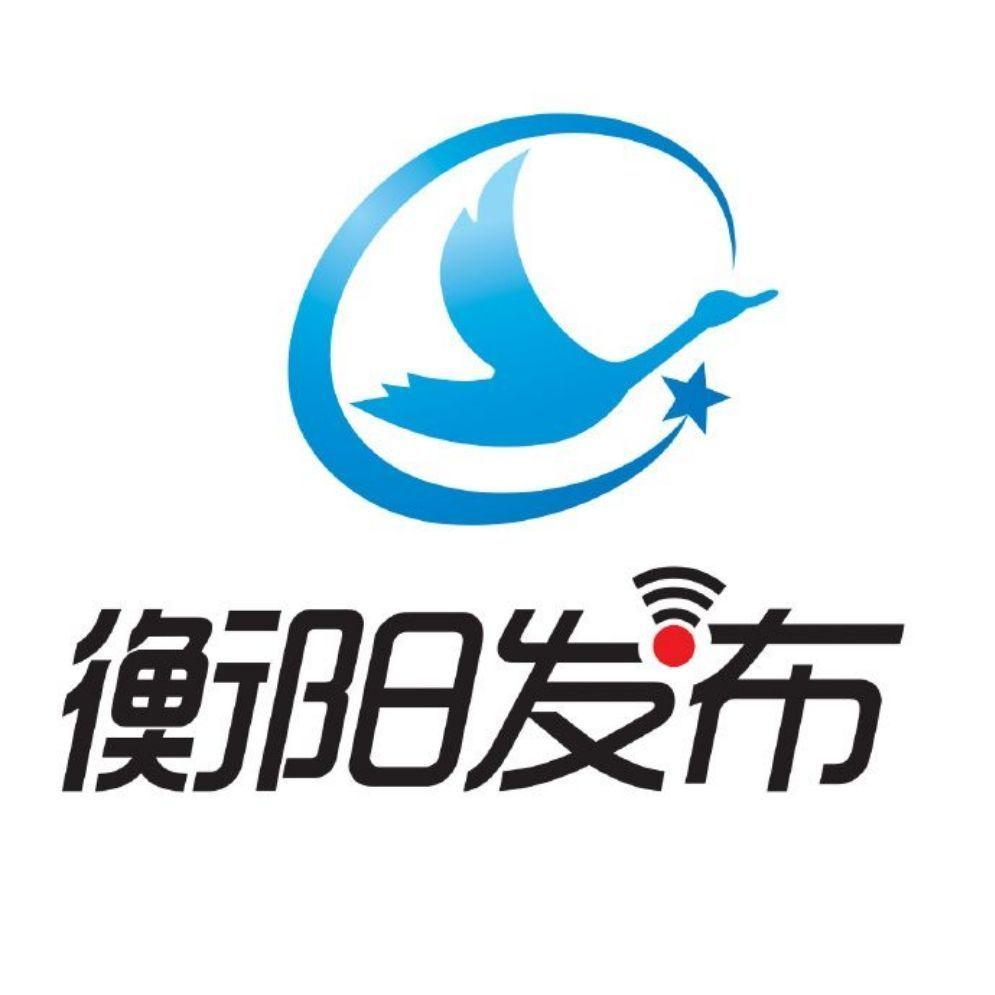 官方权威发布 重要资讯平台 民意沟通桥梁