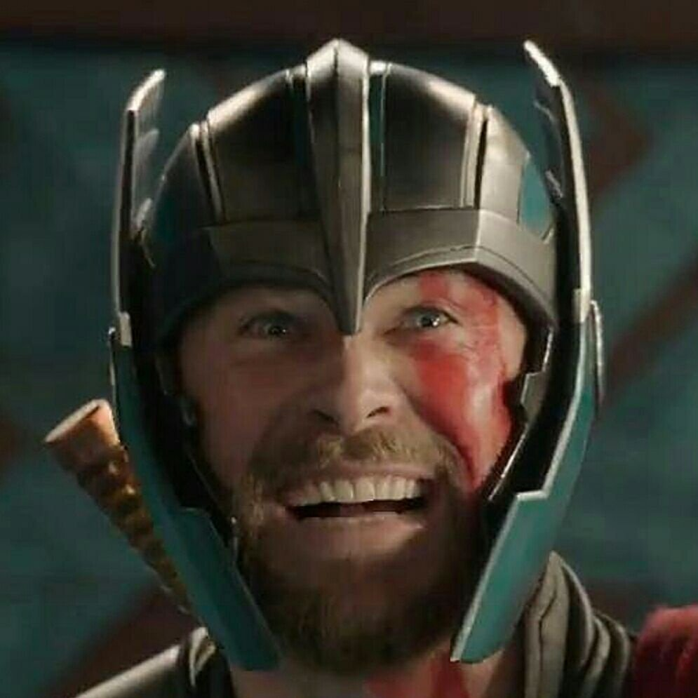 澳大利亚男星Chris Hemsworth第一手资讯!!第一时间消息图片视频!欢迎各种艾特留言和私信投稿或问题!!