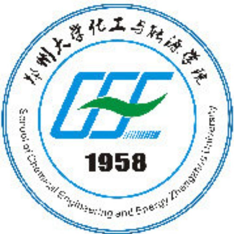 ZZU化工学院团委学生会