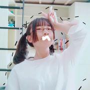 wata的菓团酱微博照片
