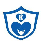 KGU-Volunteer王俊凯粉丝公益