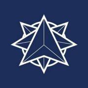 星旅远洋邮轮微博照片