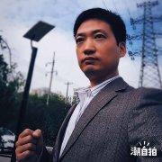 杨春祥律师