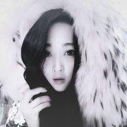 金奕萱JYX
