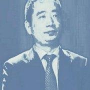 张智勇律师