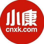 中国小康网