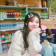 Lee_w微博照片