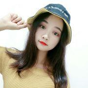 cyy-陈燕云