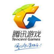 腾讯游戏微博照片