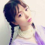 八木_Alissa