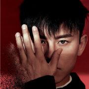 张杰未LIVE巡回演唱会微博照片