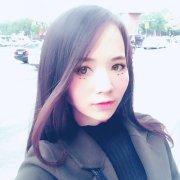 Jenny_高杰