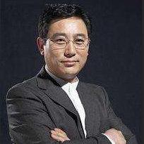 微博股评团成员