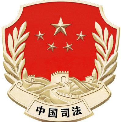 陇南文县司法