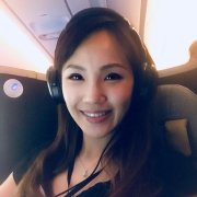 盧茱迪Judy_Lo