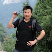 提升软硬件,培育新业态,贵州—立足特色资源 发展山地旅游