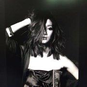王君馨GraceWong