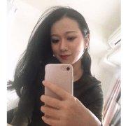 Hannah_anh