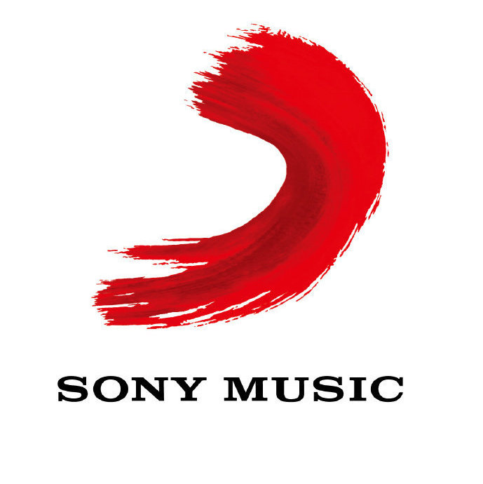 索尼音乐娱乐