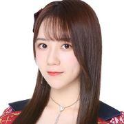 GNZ48-郑丹妮-