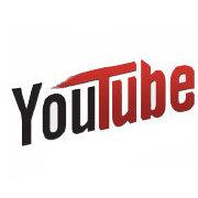 YouTube精选微博照片