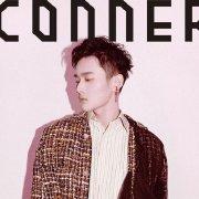 吕泽洲Conner