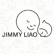 幾米JimmySPA