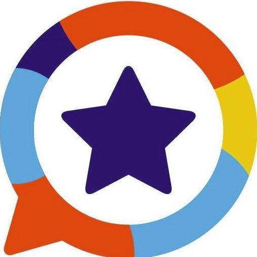 《ETtoday新聞雲》旗下微博,介紹台灣明星、音樂和電影等資訊。