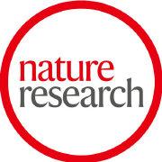 Nature自然科研