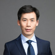 刘万祥ExcelPro
