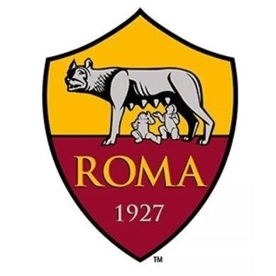 罗马足球俱乐部Roma