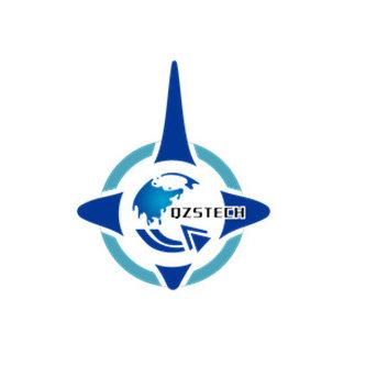 上海谦尊升网络科技