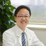 儿科医生刘维民