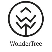 WonderTreeOfficial