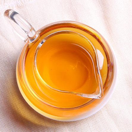 琴棋书画诗酒茶,柴米油盐酱醋茶,有茶,方有生活。