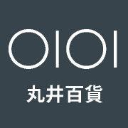 丸井百货_official
