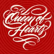 GEM_Queen_of_Hearts世界巡演