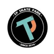 ThePlace滑板俱乐部