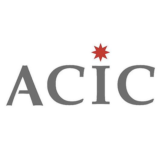 ACIC悉尼
