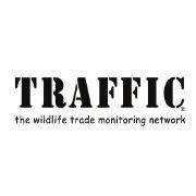 TRAFFIC國際野生物貿易研究組織