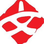 延安市文化产业协会