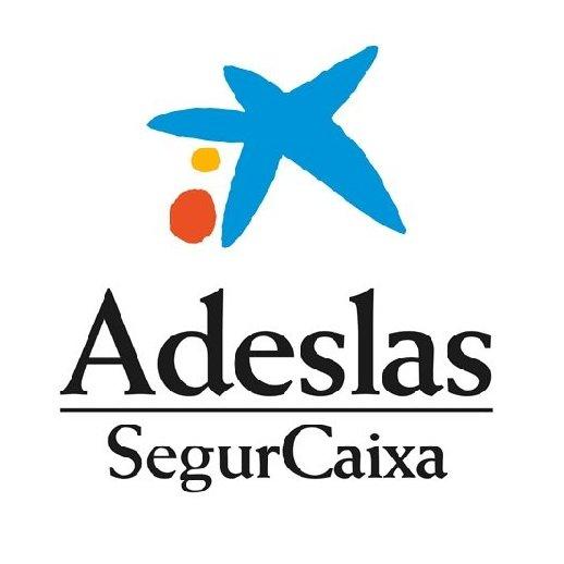 西班牙第一医疗健康保险 微信: Adeslas