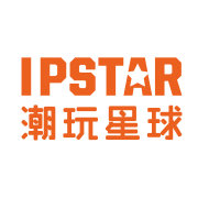 IPSTAR潮玩星球