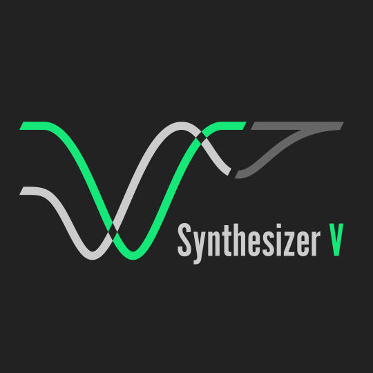 SynthesizerV