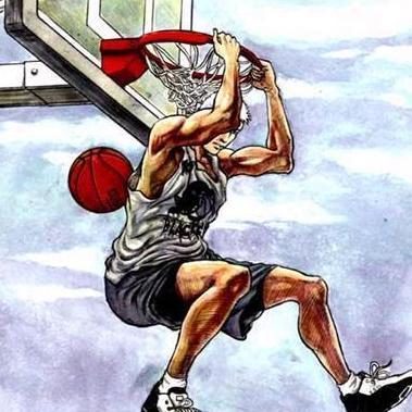 篮球运动 足球运动 橄榄球、棒球运动 最爱篮球🏀